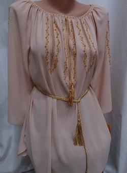 Купити Ручна вишивка - Блузки - Жіночий одяг - Магазин української ... f83154887290c