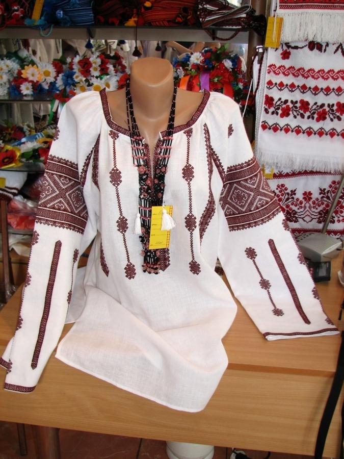 блузка низинка однотонна. ціна  5000 грн. Ручна вишивка. Жіночий ... 8a09cddd0b61c