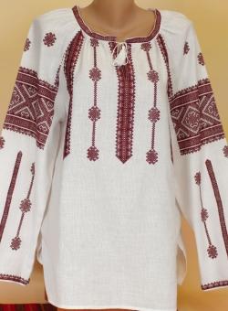 блузка сокальська. цена  4000 грн. Ручна вишивка. Жіночий одяг 6ceb1a21cffdf