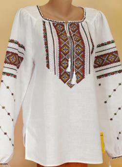 блузка бісер буковинська. цена  8000 грн. Ручна вишивка. Жіночий одяг 3c015a81c8e11