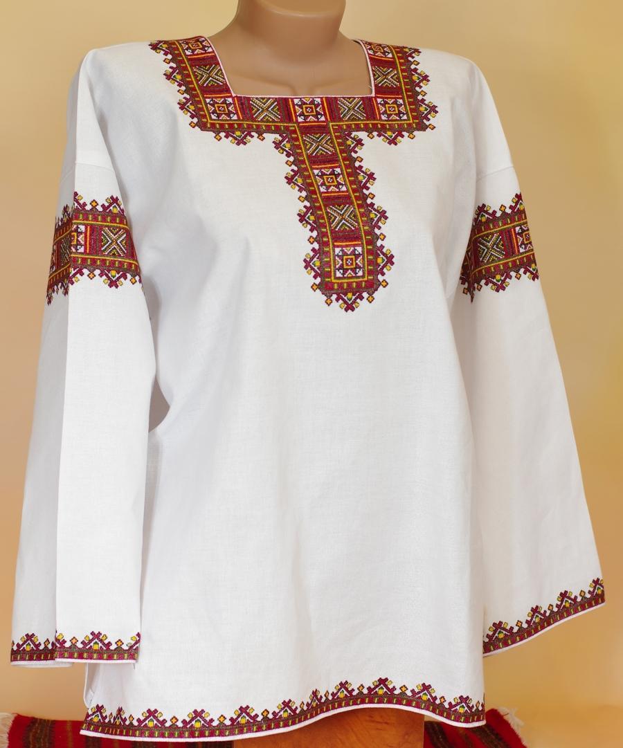 блузка кантівка гуцульська. ціна  5000 грн. Ручна вишивка. Жіночий ... 2cea47ec841f7