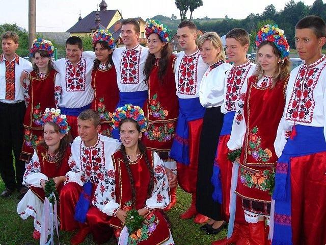 Український національний одяг Магазин української вишиванки 927ed3f9defe2